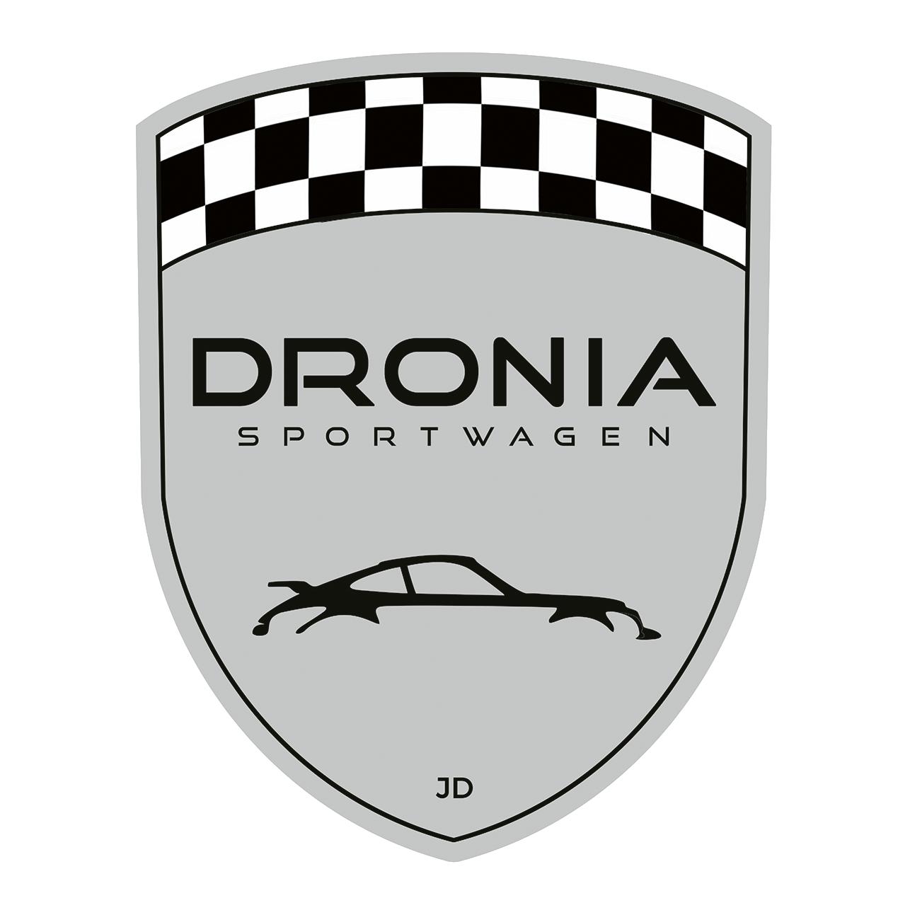 Instandsetzung & Revision Dronia Sportwagen Porsche Werkstatt